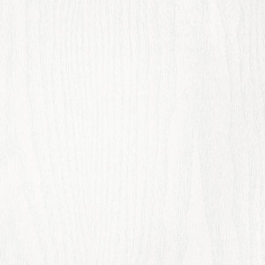 Rouleau adhésif Whitewood brillant