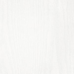 Rouleau adhésif Whitewood mat