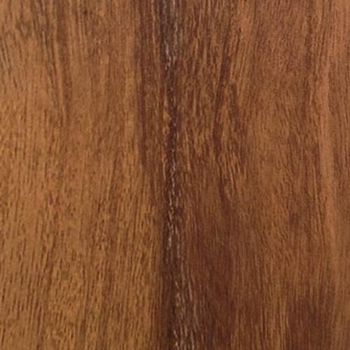 Adhésif déco chêne rustique