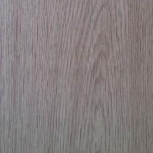 Adhésif déco pin gris