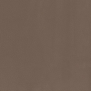 Adhésif déco cuir marron