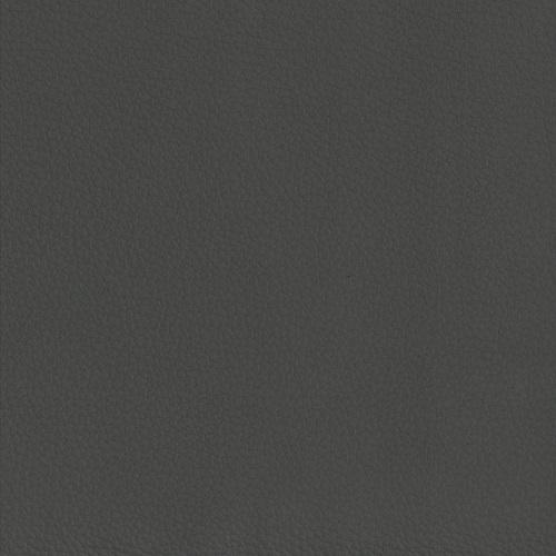 Adhésif déco cuir anthracite