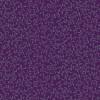 Rouleau adhésif Fleurs Violettes