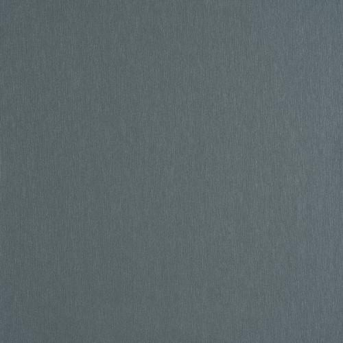 Rouleau adhésif acier gris