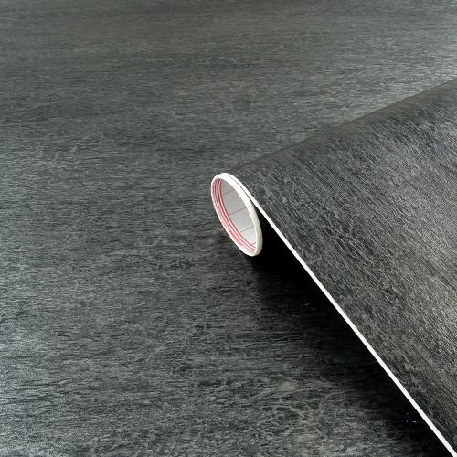 Rouleau adhésif métal brut