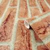 Rouleaux adhésif Imitation Briques