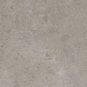 Rouleau adhésif Imitation béton ciré gris