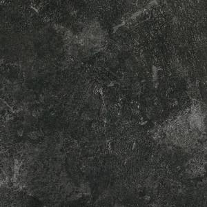 Rouleau adhésif imitation béton ciré
