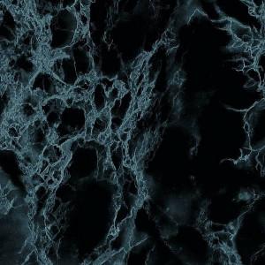 Rouleaux adhésif Marbre Noir
