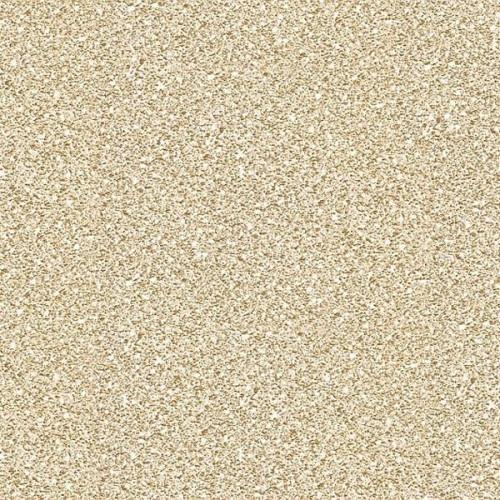 Rouleaux adhésif Sable beige