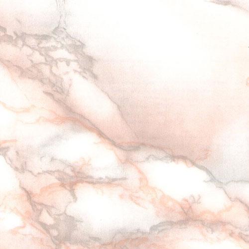 Adhésif déco marbre rose