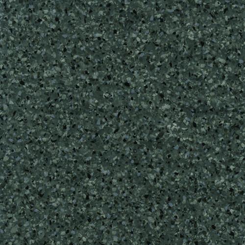 Adhésif déco Granit Anthracite