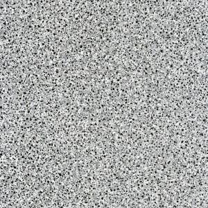 Adhésif déco Granit Gris