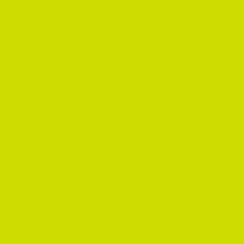 Adhésif déco vert Citron Brillant
