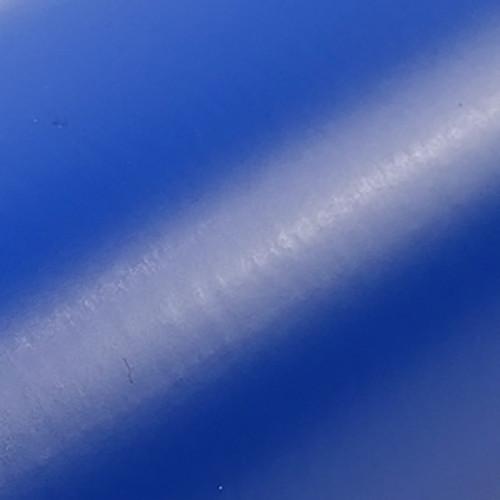 Rouleau adhésif Mat Bleu Royal