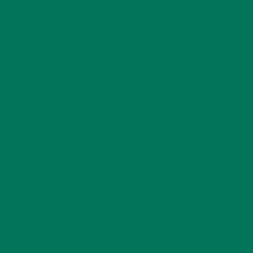 Adhésif déco Cèdre Vert