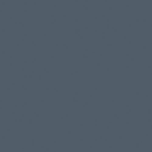 Adhésif déco gris anthracite