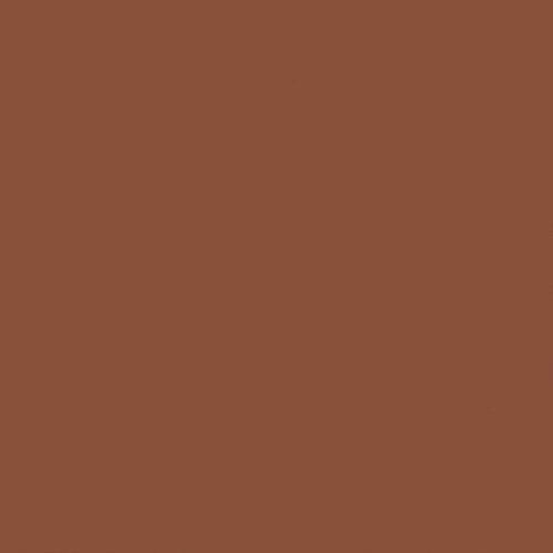 Adhésif déco marron chocolat