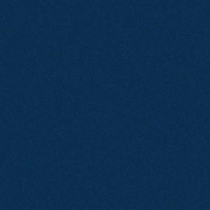 Rouleau adhésif velours bleu nuit