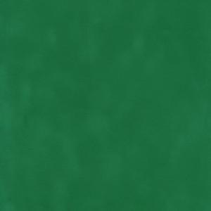 Adhésif velours suédine vert