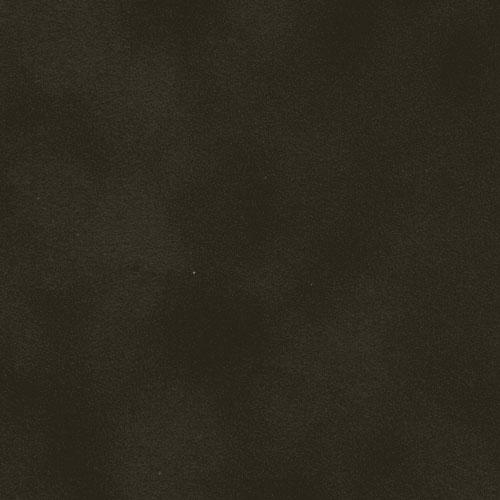 Adhésif velours suédine noir anthracite