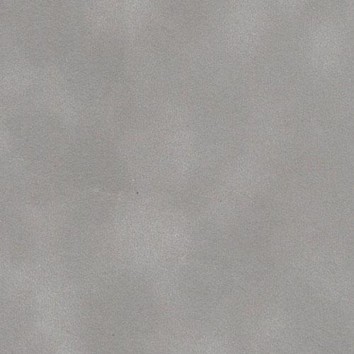 Adhésif velours suédine gris