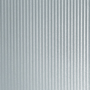 Rouleau adhésif Stripes