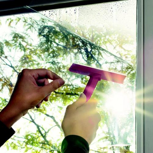 Film Adhésif Solaire Anti-chaleur